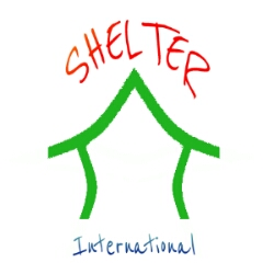 SHELTER International